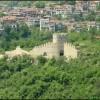 Trapezitsa Hill