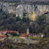 The Transfiguration Monastery
