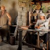 Музей на восъчните фигури във Велико Търново