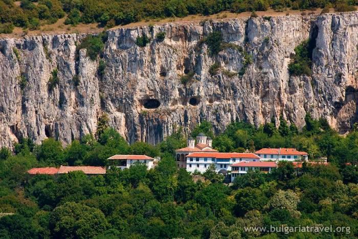 188_004_Patriarsheski_manastir