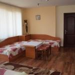 хотел във Велико Търново